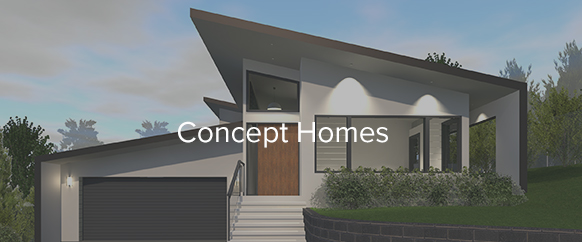 Concept-Homes