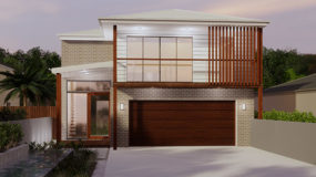 ADC Home Design Small