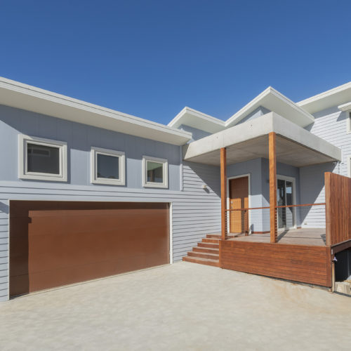Front Exterior 1 500x500 - Lake Macquarie Builders