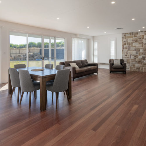 slider 8 500x500 - Lake Macquarie Builders